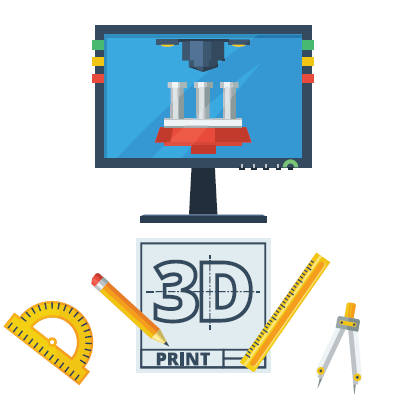 How digital fabrication in classrooms is revolutionizing Education in Classrooms